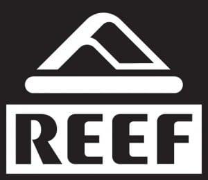 Reef-Logo-300x260