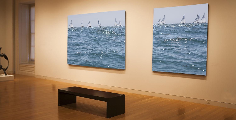 GallerySail2
