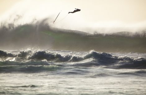 cannon fodder surf art