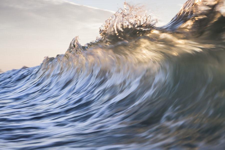 splash surf art